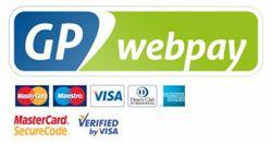 gp_webpay.jpg