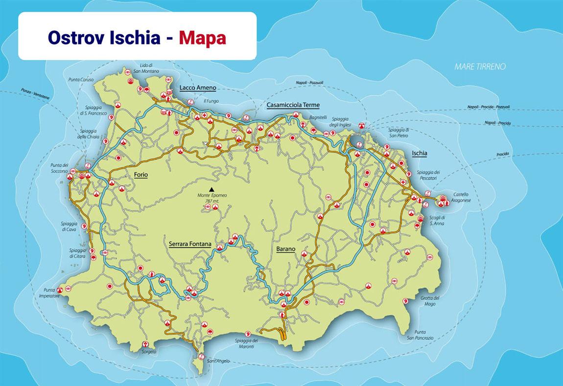 Mapa_Ischie_1150.jpg